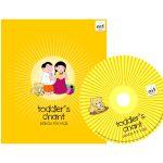 m1studios_toddler_album_Banner