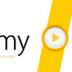 mediaone-academy-logo