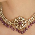 costume-jewellery
