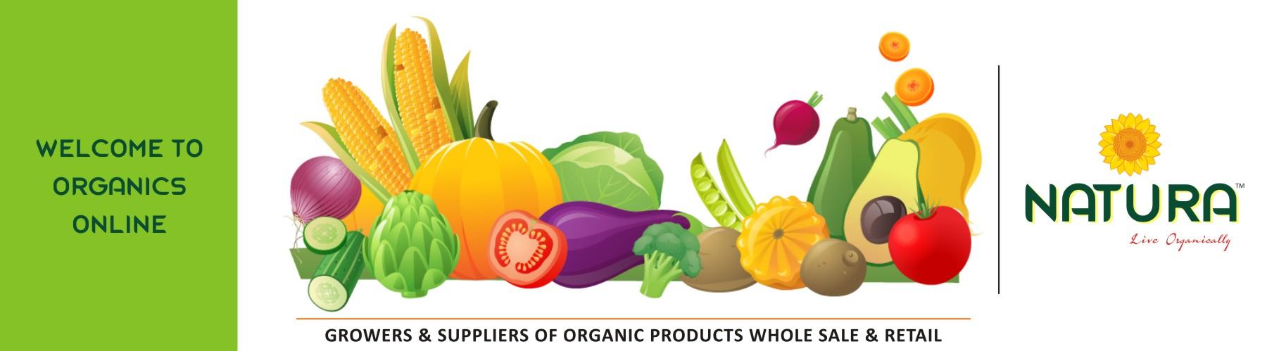 organics_online_banner