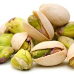 How-Many-Pistachios-To-Consume