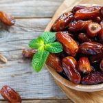 Our-List-of-30-Health-Benefits-Caused-by-Consuming-Dates-Regularly.