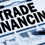 Trade Finance-2
