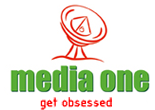 Media One Innovation Private Limited