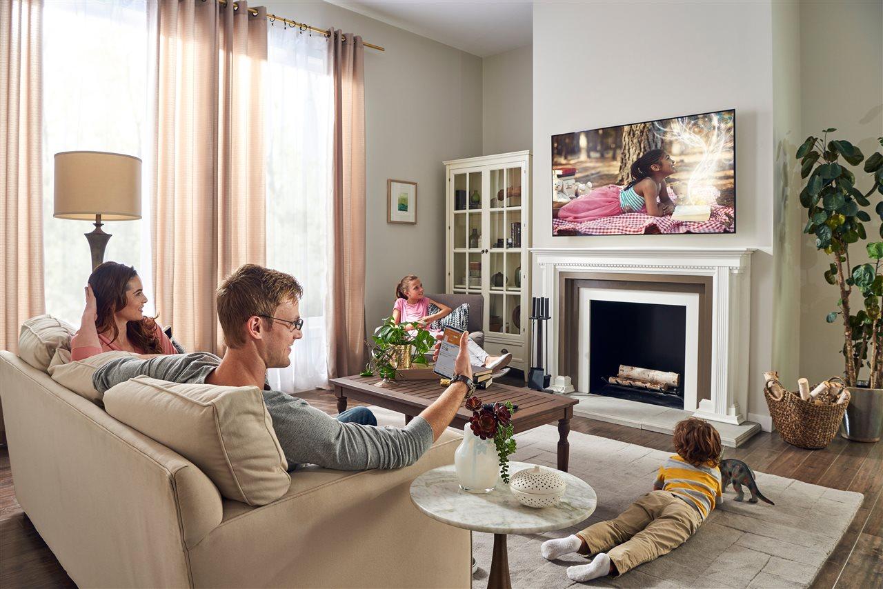 картинки отдыха у телевизора нашем